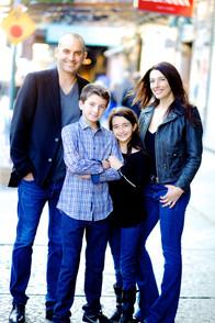 Family NYC