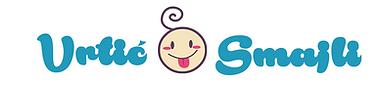 smajli-logo-preview70.png
