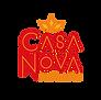 Logotipo-Casa-Nova--002.png