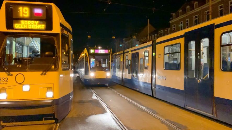 ToekomstTram-05.jpg