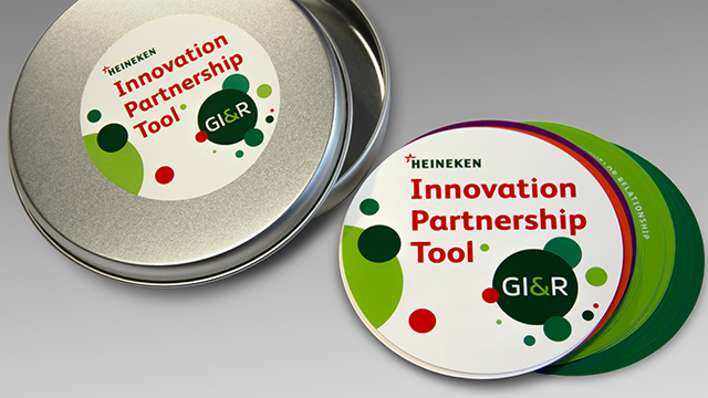 Innovation Tool