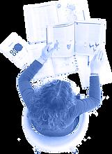 MeisjeBoeken-blauw-RGB.png