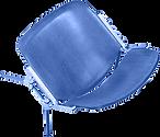 Stoel-blauw-RGB.png