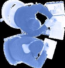 Duo-blauw-RGB.png