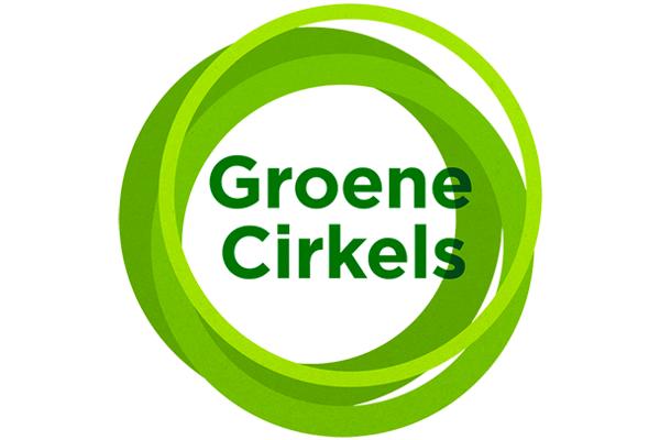 Groene Cirkels