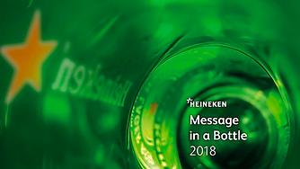 HEINEKEN-MessageInABottle2018.png