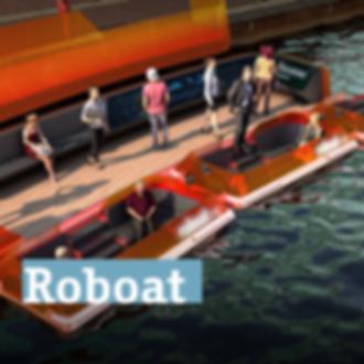 LivingLabs-test-text-Roboat.png