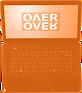 Laptop-oranje-RGB.png