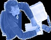 JongenBoeken-blauw-RGB.png