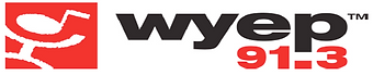 logo wyep v2.png