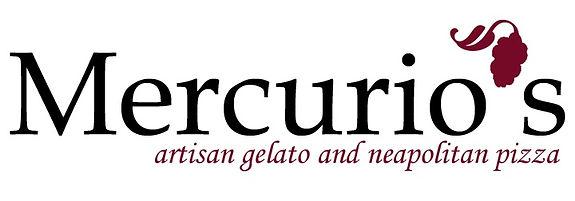 MercurioLOGO.jpg