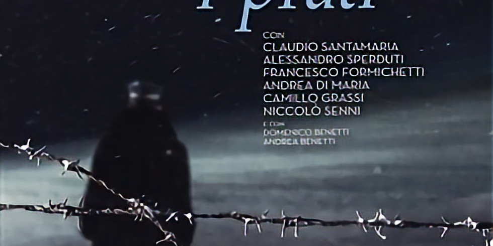 Italian Film Night - Torneranno i Prati