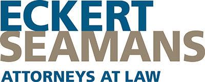 Eckert Logo.jpg