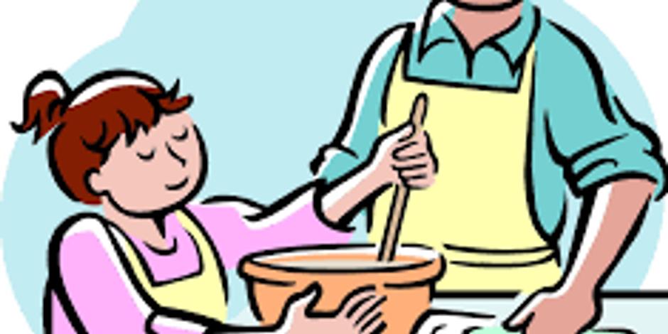 CANCELED - Cooking Demostration: Puglia
