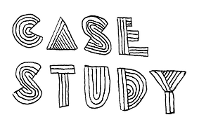 CaseStudy2007logo.png