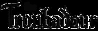 troubadour_logo.png