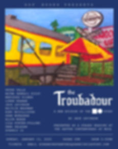 troubadour_poster.jpg