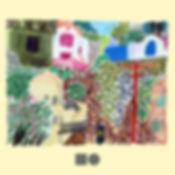 lotc_cover.jpg
