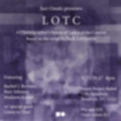 LOTC-1-1024x1024.jpg
