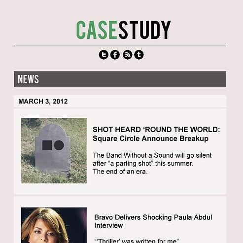 casestudy2012.jpg