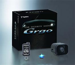 Grgo-XⅢ(ゴルゴXⅢ)_clevers.jpg