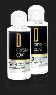 clevers_d-crystal-coat.jpg