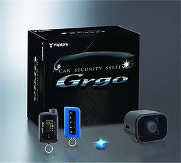 Grgo-ZXⅢ(ゴルゴZXⅢ)_clevers.jpg