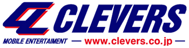 cle_logo.png