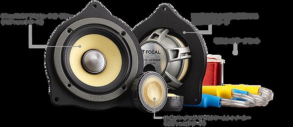 clevers_focal-benz-ES80K.png