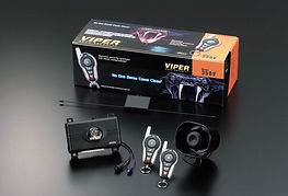 clevers_viper-350v.jpg