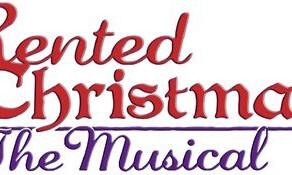 Rented Christmas (2012)