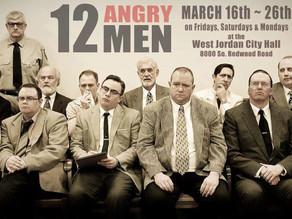 Twelve Angry Men (2012)