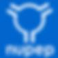 logo_nupep.png