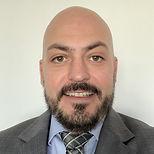 Ricardo Di Migueli (1).jpg
