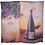 Thumbnail: Vintage Vineyards