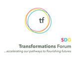 SDG Tranformations Forum.jpg