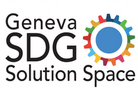 SDG Solution Space