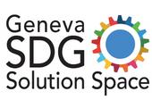 SDG Solution Space