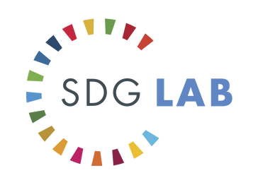 SDG-lab logo_preview.png