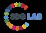 SDG-lab logo_preview.png