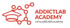 Addict lab
