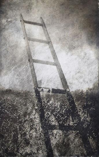 possitive ladder larger_edited.jpg