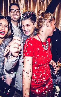 The TOP 5 BEST Partying Universities in the UK 2021!