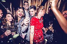 Party_Machen_Deko_Konfetti_Spaß_Event_DJ