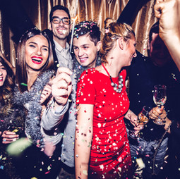 6 Rules to Setting Your New Years Resolutions