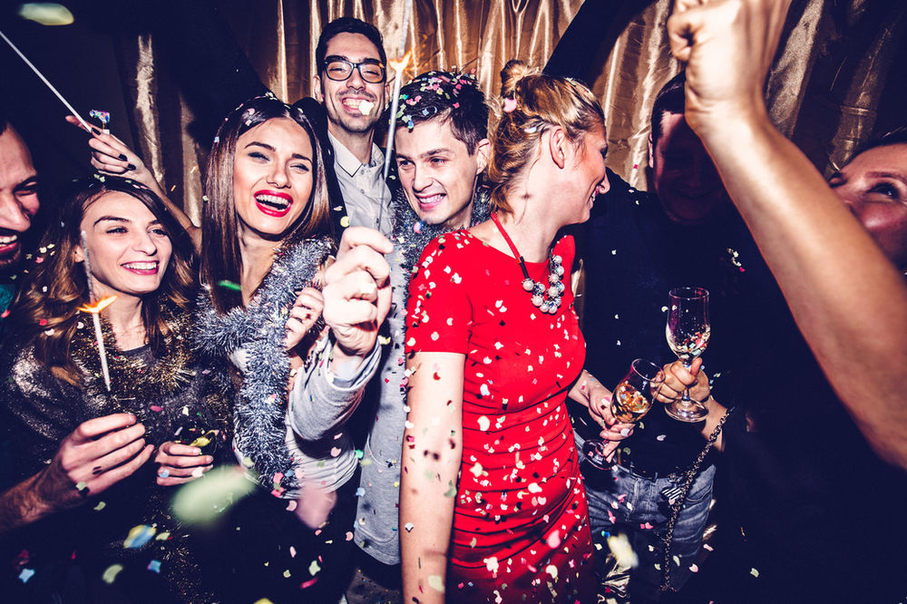 Hiring A Party Planner For Social Events In Melbourne