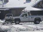sonora tuolumne twain harte winter snow plow removal