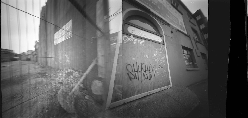 spare room pinhole photography1.jpg