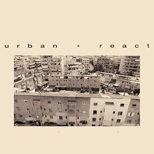 urban react.jpg