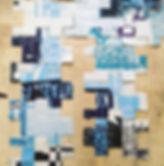 tiles photo4.jpg